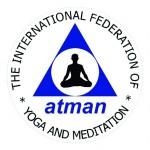 ATMAN-logo-300x300-150x150