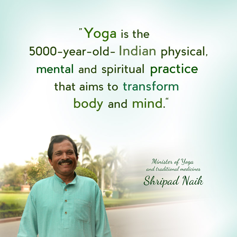 International-Yoga-Day-Quote2-Yogaunited.org
