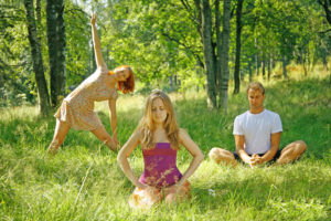 YogaUnited-International-Yoga-Day-Asanas