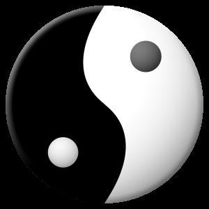 international-yoga-day-yin-yang-spiral