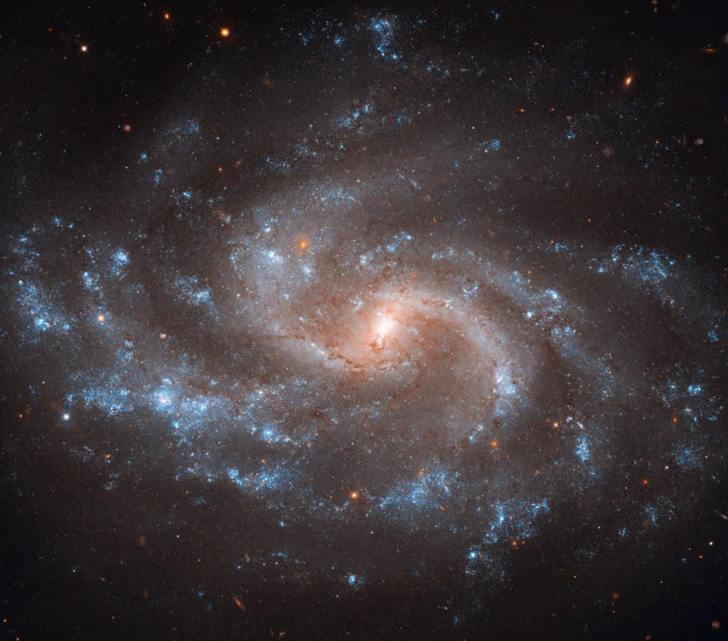 international-yoga-day-yin-yang-spiral-galaxy